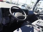 2018 LCF 4500 Regular Cab 4x2,  Morgan MHP Heavy Duty Stake Bed #186411TX - photo 16