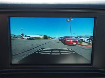 2019 Silverado 5500 Regular Cab DRW 4x2, Scelzi WFB Stake Bed #195000K - photo 18