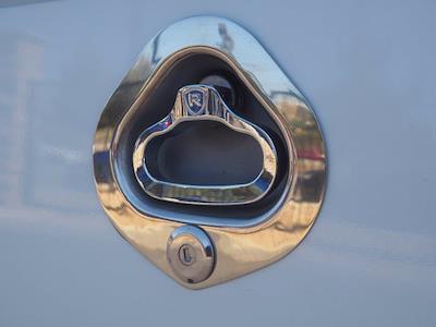 2021 Silverado 3500 Regular Cab 4x2,  Royal Truck Body Contractor Body #213106K - photo 6