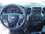2021 Silverado 3500 Regular Cab 4x2,  Royal Truck Body Contractor Body #213106K - photo 19