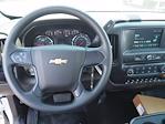 2021 Silverado 4500 Regular Cab DRW 4x2,  Royal Truck Body Service Body #213333KX - photo 21