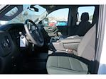 2021 Silverado 3500 Double Cab 4x2,  Cab Chassis #213414FT - photo 13