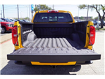 2018 Colorado Crew Cab 4x4, Pickup #8C1120 - photo 20