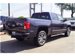 2018 Silverado 1500 Crew Cab 4x4, Pickup #8C1175 - photo 2