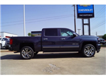 2018 Silverado 1500 Crew Cab 4x4, Pickup #8C1175 - photo 19