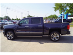 2018 Silverado 1500 Crew Cab 4x4, Pickup #8C1176 - photo 16