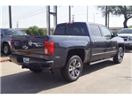 2018 Silverado 1500 Crew Cab 4x4, Pickup #8C1176 - photo 2