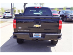 2018 Silverado 1500 Crew Cab 4x4, Pickup #8C1184 - photo 18