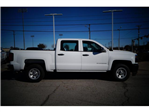 2018 Silverado 1500 Crew Cab, Pickup #CF1003 - photo 17