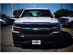 2018 Silverado 1500 Crew Cab,  Pickup #CF1003 - photo 14
