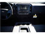 2018 Silverado 1500 Crew Cab 4x2,  Pickup #CF1003 - photo 4