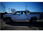 2018 Silverado 1500 Crew Cab 4x2,  Pickup #CF1003 - photo 16