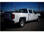 2018 Silverado 1500 Crew Cab 4x2,  Pickup #CF1003 - photo 2