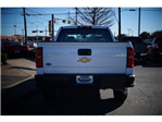 2018 Silverado 1500 Crew Cab 4x2,  Pickup #CF1003 - photo 18