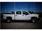 2018 Silverado 1500 Crew Cab, Pickup #CF1004 - photo 17