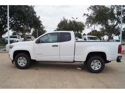 2019 Colorado Extended Cab 4x2,  Pickup #CF1099 - photo 5
