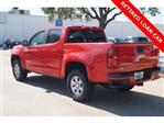2019 Colorado Crew Cab 4x2,  Pickup #CF1105 - photo 2