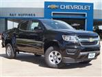 2019 Colorado Crew Cab 4x2,  Pickup #CF1106 - photo 3