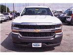 2018 Silverado 1500 Regular Cab 4x4,  Pickup #CF919 - photo 18