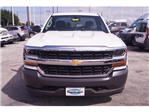 2018 Silverado 1500 Regular Cab 4x4,  Pickup #CF921 - photo 18