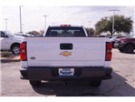 2018 Silverado 1500 Regular Cab 4x4,  Pickup #CF921 - photo 19