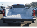 2018 Silverado 2500 Double Cab 4x4, Pickup #CF994 - photo 18