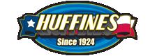 Ray Huffines Chevrolet Plano logo
