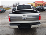 2015 F-250 Crew Cab 4x4,  Pickup #L03336A - photo 7