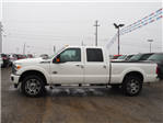 2015 F-250 Crew Cab 4x4,  Pickup #L03336A - photo 8