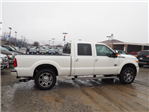 2015 F-250 Crew Cab 4x4,  Pickup #L03336A - photo 5