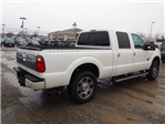 2015 F-250 Crew Cab 4x4,  Pickup #L03336A - photo 6