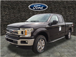 2018 F-150 Super Cab 4x4,  Pickup #L11364 - photo 1