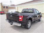 2018 F-150 Super Cab 4x4,  Pickup #L11364 - photo 4