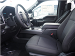2018 F-150 SuperCrew Cab 4x4,  Pickup #L11469 - photo 6