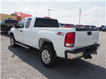 2013 Sierra 2500 Extended Cab 4x4,  Pickup #L12087A - photo 1