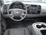 2012 Silverado 1500 Extended Cab 4x2,  Pickup #L22360B - photo 11