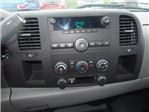2012 Silverado 1500 Extended Cab 4x2,  Pickup #L22360B - photo 20