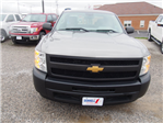 2012 Silverado 1500 Extended Cab 4x2,  Pickup #L22360B - photo 3