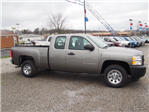 2012 Silverado 1500 Extended Cab 4x2,  Pickup #L22360B - photo 5