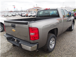 2012 Silverado 1500 Extended Cab 4x2,  Pickup #L22360B - photo 6