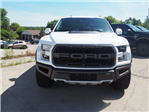 2018 F-150 SuperCrew Cab 4x4,  Pickup #L25949 - photo 3