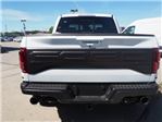 2018 F-150 SuperCrew Cab 4x4,  Pickup #L25949 - photo 2