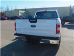 2018 F-150 Super Cab 4x4,  Pickup #L41530 - photo 5