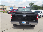 2018 F-150 Regular Cab 4x4 Pickup #L42988 - photo 5