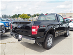 2018 F-150 Regular Cab 4x4 Pickup #L42988 - photo 3