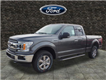 2018 F-150 Super Cab 4x4,  Pickup #L66938 - photo 1