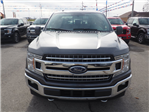 2018 F-150 Super Cab 4x4,  Pickup #L66938 - photo 4