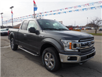 2018 F-150 Super Cab 4x4,  Pickup #L66938 - photo 5