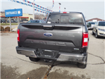 2018 F-150 Super Cab 4x4,  Pickup #L66938 - photo 3