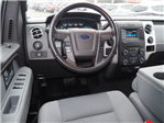 2013 F-150 Super Cab 4x4, Pickup #L66983A - photo 10